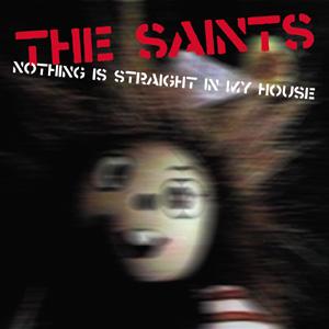 The Saints
